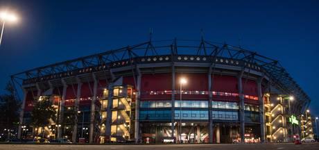 Al 14.000 kaarten verkocht voor FC Twente - FC Eindhoven