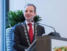 Het geduld van burgemeester Slinkman is op: 'Horeca moet ophouden met klikken'
