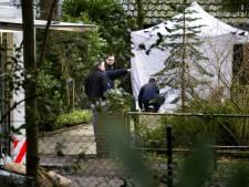 Ruim 250 nieuwe tips over dood Els Borst na Opsporing Verzocht