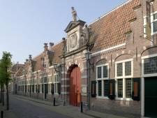 Ann Demeester verruilt Frans Hals Museum in Haarlem voor Kunsthaus Zürich