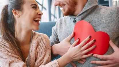 Zo wordt jouw relatie niet de dupe van je werkstress