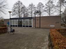 Gemeenschapshuis Braecklant Son en Breugel dicht door waterschade