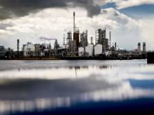 Bezorgde Dijksma wil snel C8-onderzoek Dupont