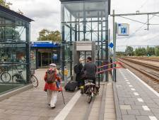 Horrorlift in Meppel slaat weer toe, maar nu was het echt 'een incident'