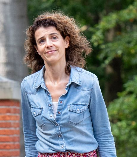 'Schaduwformatie' Sophie Hermans (VVD) lijkt al direct te stranden