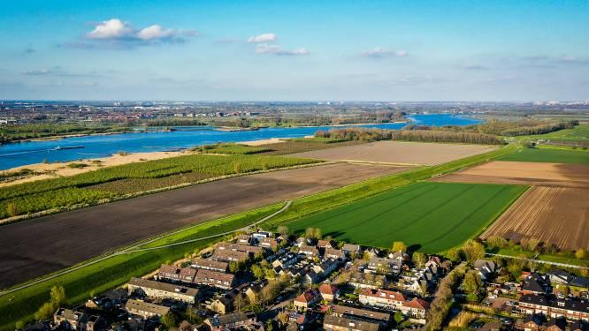 Eerste stap gezet na storm aan kritiek over zonnepark in Heinenoord: 'We gaan kijken wat er mogelijk is'