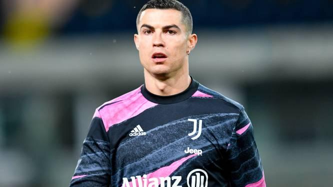 Juventus boekt 113 miljoen euro verlies in een half jaar tijd: dreigt het bankroet van het project-CR7?