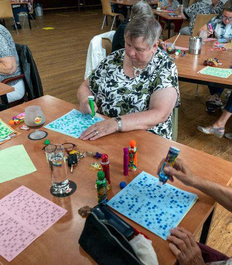 Boxtel wil niet bezuinigen op ouderenbeleid: 'De handen moeten aan de ploeg'