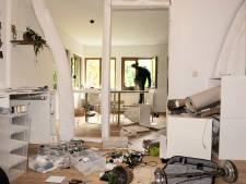 Protéger votre maison contre des effractions? Suivez ces conseils