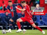 Column Hugo Borst | PSG en Bayern zouden het heilige Oranje van 1974 met 7-0 oprollen