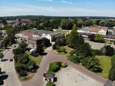 Goor wil snel 30 huizen op TSB-terrein door krapte op woningmarkt