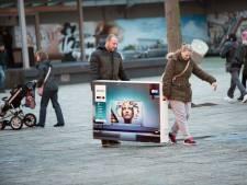 Philips zet 30 miljoen opzij voor Europese boete