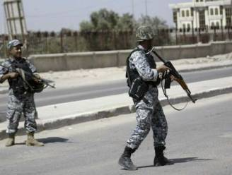 Britse troepen voor juni weg uit Irak