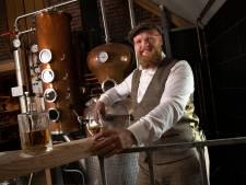 Achterhoekse whisky is klaar voor de liefhebber: 'het hele proces om whisky te maken is Achterhoeks'