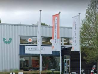 Limburgs kringloopwinkels doen dienst als inzamelpunt voor oude laptops
