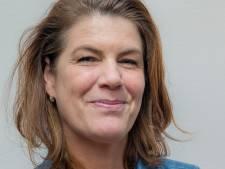 Ontroerde Yvette van Boven wint Gouden Kookboek: 'Ik heb al drie glazen champagne op'