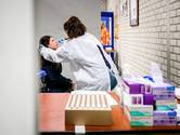 Twentse coronacijfers: aantal besmettingen ruim boven gemiddelde van laatste tijd