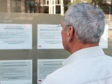 Arbeidsmarkt Holland Rijnland steeds krapper