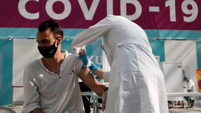 LIVE   In 24 uur 3737 coronagevallen, experts vrezen dat stijging doorzet: 'Overheid doet te laat, te weinig'