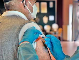 800.000 extra vaccins om griepgolf te voorkomen