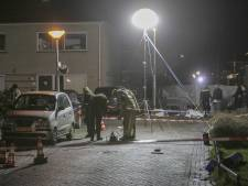 'Slachtoffer vuurwerkongeluk Swifterbant stak bijna ieder jaar dergelijk vuurwerk af'