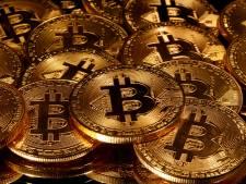 Duitser heeft nog twee kansen om 180 miljoen aan bitcoin niet kwijt te raken