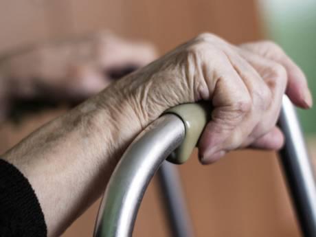 Malderburch krijgt tik op vingers van Inspectie Gezondheidszorg