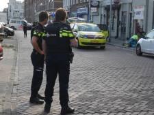 Hogere straf in hoger beroep na poging tot moord op Haagweg in Breda