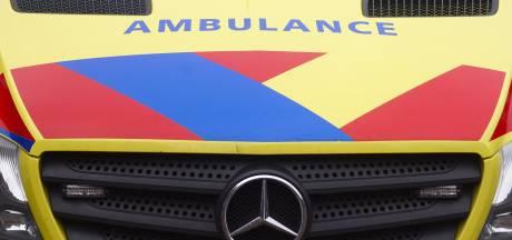 Werkstraf geëist tegen Hengeloër na ongeval met scootmobiel