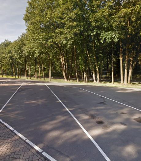Verdachte van verkrachting Arnhemse studente blijft in cel