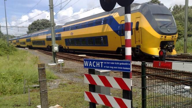 Vechtpartij in de trein: Helmonder opgepakt in Geldrop