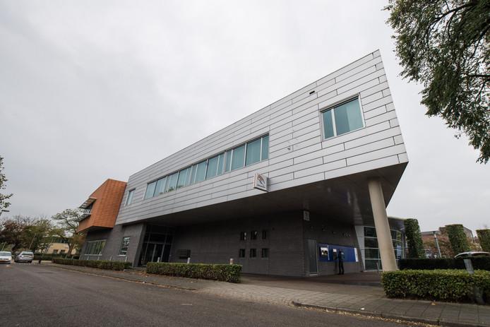 De voormalige Rabobank in Eibergen wordt zorg- en ondersnemersplein, onder de gezamenlijke titel Hagemanplein.