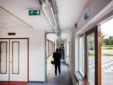 Kijken in schoolwoningen in Leende: 'Als je goed kan klussen is het te doen'