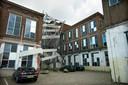 Spinnerij Oosterveld, de plek waar Ardesch werkte, werd voor 13 miljoen euro gekocht en tien jaar later voor 3,5 miljoen verkocht.