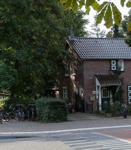 Extra parkeerterrein in Bergeijk moet 'beleving van grote parkeerdrukte' in centrum verminderen, omwonenden vrezen overlast