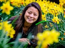 Primeur voor Arianne Hartono: eerste WTA-zege