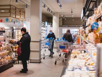 """Boerensyndicaat voert actie aan supermarkten: """"Retailsector handelt als hedendaagse slavenhandelaar"""""""