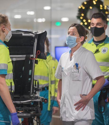 243 nieuwe besmettingen in Den Haag en omstreken: Lees hier het laatste coronanieuws
