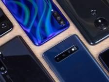 Op zoek naar een nieuwe smartphone? Dit zijn deze zomer je beste opties in het middensegment