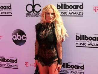 Na enkele cryptische posts: fans zijn ervan overtuigd dat Britney Spears straks zelf haar verhaal zal doen