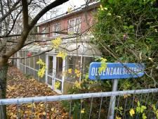 Plannen voor hotel Vos in Ootmarsum liggen stil