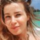 Victoria Koblenko deelt voor het eerst een duidelijke foto van haar zoontje