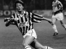 Test je kennis: wat weet jij over Vitesse en Tottenham Hotspur?