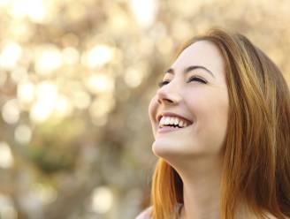 Wittere tanden? Die krijg je met deze 15 tips