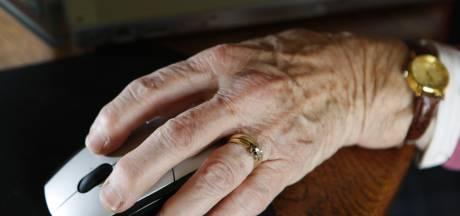 Betere zorg en meer technologische snufjes bij oudere thuis