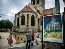 Amerikaanse verzamelaar claimt ontdekking van een Van Gogh en spreekt van 'vondst van de eeuw'