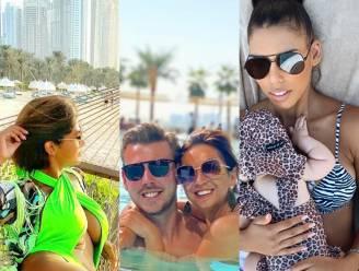 """Heel wat BV's trekken op vakantie naar Dubai: """"Veel veiliger dan thuis"""""""