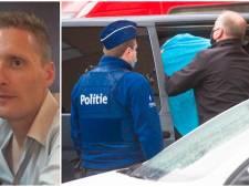 Jonge verdachte van moord op homoseksuele David (42) weggelopen uit Vlaamse instelling