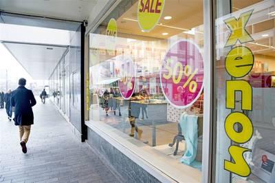 groot-deel-xenos-winkels-wordt-casa