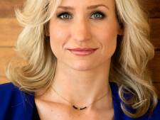 Dionne Stax over relatiebreuk met radioloog Sytse: 'Ik heb een tijd onder een deken gelegen'